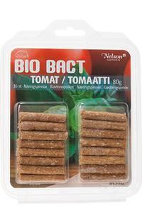 Bilde av Biobact - næringspinner tomat