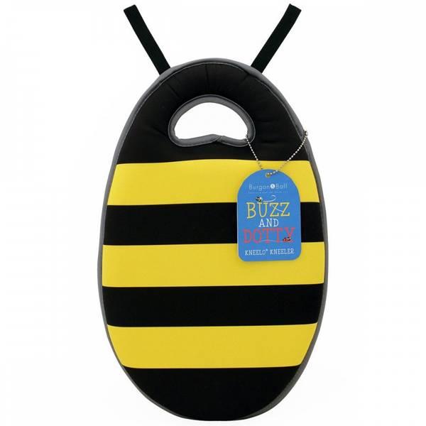 Knelepute for barn, Kneelo® Buzz