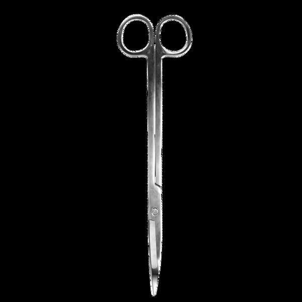 Terrarium redskap, saks 25 cm